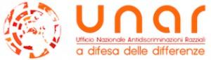 logo-unar