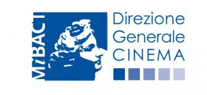 logo-DG-Cinema