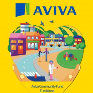 Logo-Aviva-comunity-fund-3-ed
