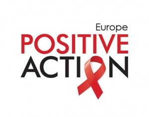 positive-action-grant-europe