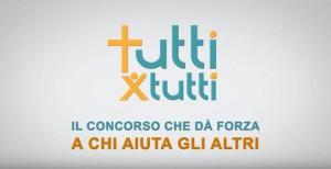 Logo-tuttixtutti