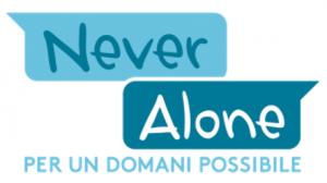 Logo_Never-Alone