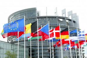 Commissione Europea (2)-2
