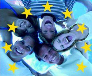europa-cittadini