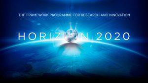 horizon_2020_logo