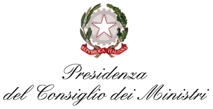 presidenza_thumb