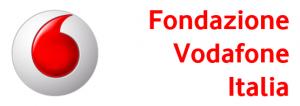 Logo-Fondazione_Vodafone_Italia