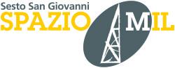 Logo_MIL