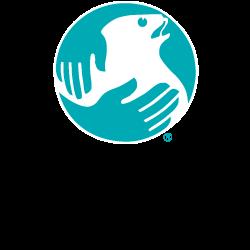 logo-IFAW