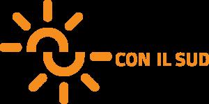 logo-fondazioneconilsud