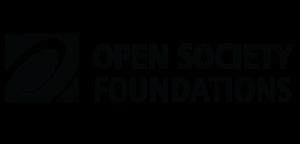 logo-open-society-foundation