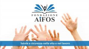 logo-AIFOS