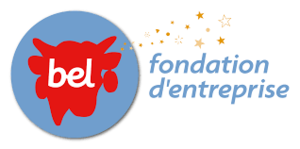 Logo-Bel-Foundation