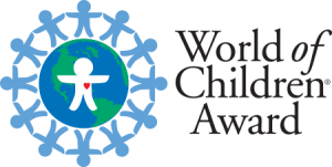 Logo-World-of-Children-Award
