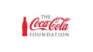 Logo-coca-cola-foundation