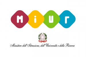 Logo-miur-4