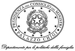 Logo_Dipartimento_Famiglia