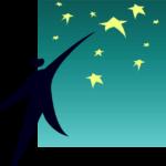 logo_fondazione_carlin