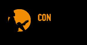 Logo-con_i_bambini_impresa_sociale