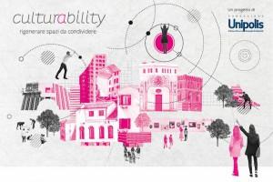 Culturability-2018-765x510