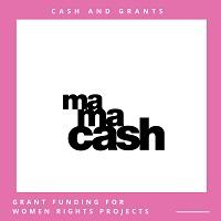 Mama-Cash-Grants