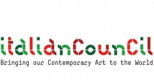 bando-italian-council-infobandi