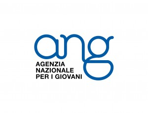 logo-agenzia-nazionale-giovani-ang