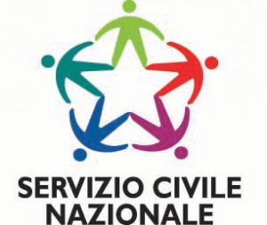 servizio-civile-nazionale-300x253