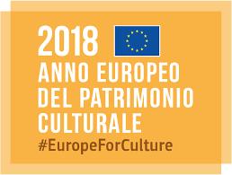 LOGO_2018-anno-europeo-patrimonio-culturale
