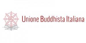 Logo_Unione_Buddhista_Italiana_UBI