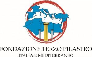 logo_terzo-pilastro
