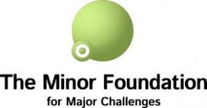 minorfoundation-logo