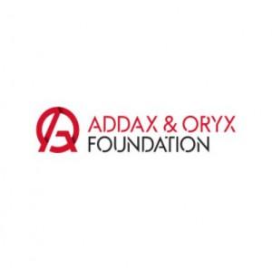 Addax-and-Oryx