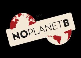 Logo_noplanetb