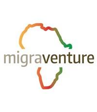 Logo-migraventure