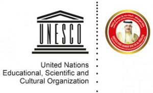 Logo_Unesco_ictprize