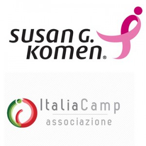 italiacamp_susangkomen