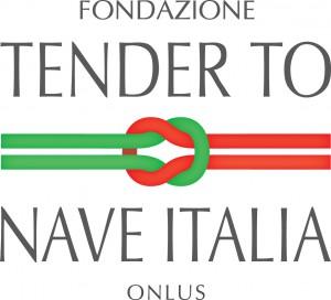 logo_tendertonave