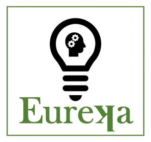 Logo-Eureka-def
