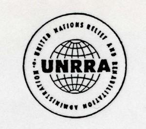 Logo_UNRRA