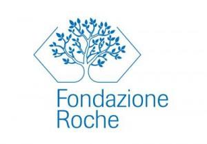 Logo_fondazione_roche
