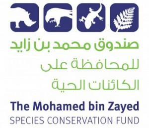 conservazione specie