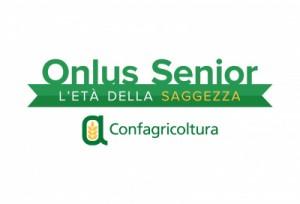 Logo_onlus-senior-confagricoltura