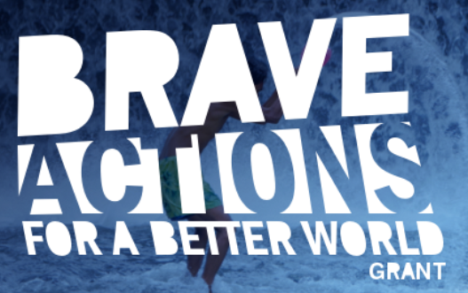 brave-actions-1