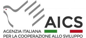 Logo-aics-890x395