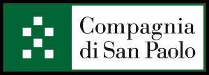 Logo-compagnia-san-paolo