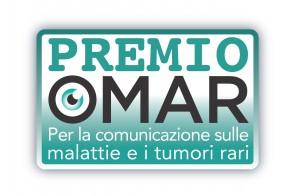 Logo-Premio-Omar-2018