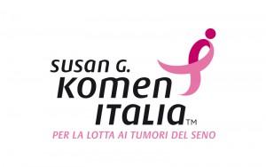 Logo-Susan-Komen-Italia