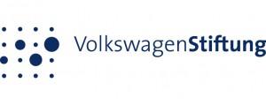 Logo-VolkswagenStiftung