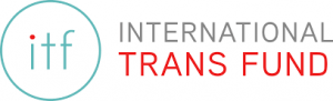 Logo-itf-international-trans-fund